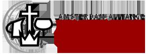 阿姆斯特丹恩泉宣道會